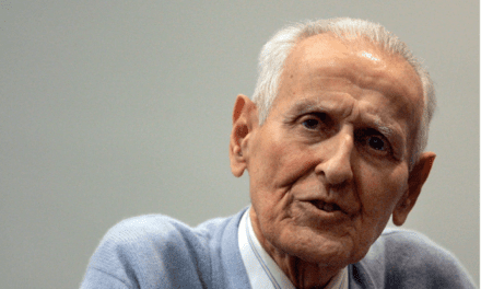 Jack Kevorkian Killed 130 People in Assisted Suicides. Now Patients are Being Euthanized Against Their Will