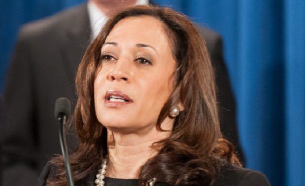 12 Comcast/NBC Execs Funded Kamala Harris' Campaign Before Its June Debate
