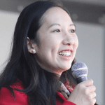 Pray for Former Planned Parenthood CEO Leana Wen, That She Becomes Pro-Life and Accepts Jesus