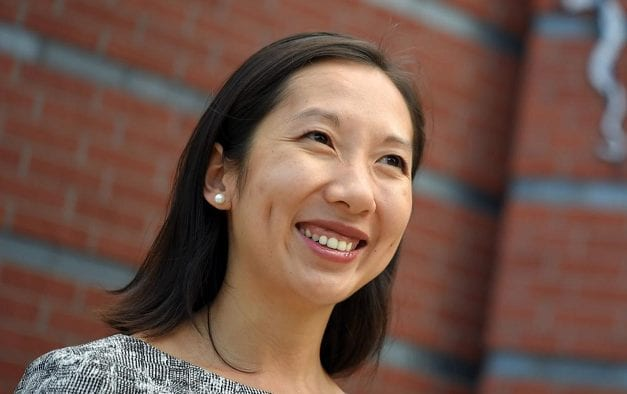 Planned Parenthood Fires CEO Leana Wen After 10 Months, Wants More Aggressive Pro-Abortion Leader