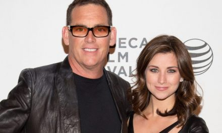 """Bachelor"" Creator Mike Fleiss Reportedly Attacked His Wife After She Refused to Have Abortion"