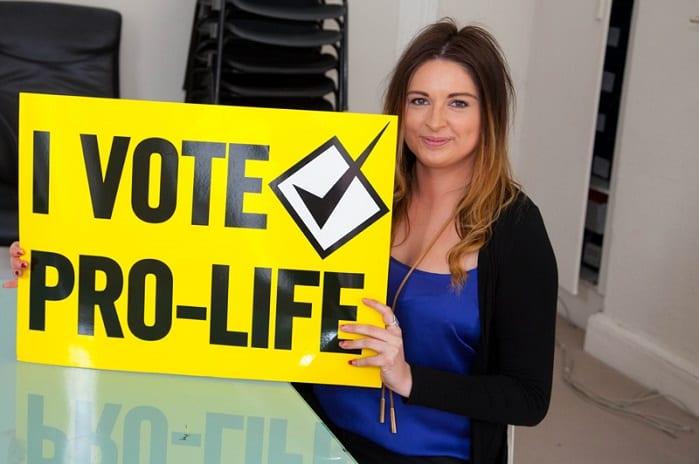 Former Obama Adviser Admits Voters Oppose Democrats' Abortions Up to Birth Agenda
