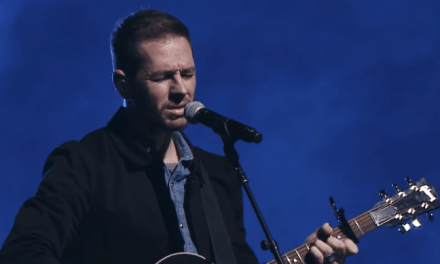 Hillsong writer reveals he's no longer a Christian: 'I'm genuinely losing my faith'