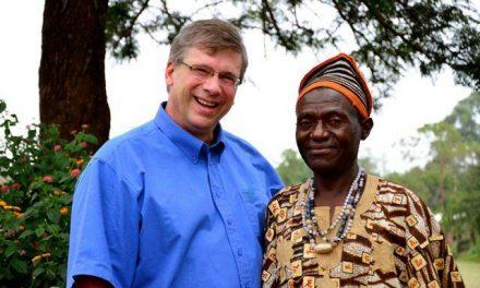 Fulani kill Bible translator in Cameroon