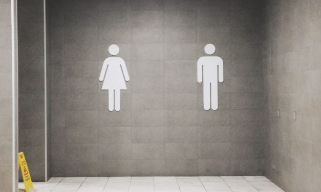 Federal Judge Rules that Transgender Students Can Chose Which Bathroom They Want to Use