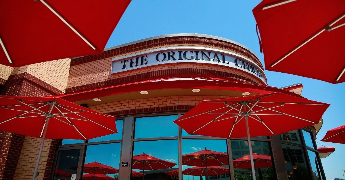 Pastors Band Together to Convince Chick-Fil-A to Come to Ohio Town