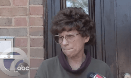 Pastor Responds After Former Michigan City Council Candidate Claims Bible Forbids Interracial Marriages