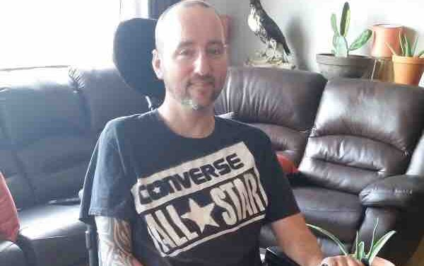Government Refused to Pay for Medical Care of Father With ALS, He Was Euthanized Instead
