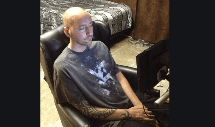 Disabled 41-Year-Old Man is Euthanized After Funding for Home Health Care Runs Out