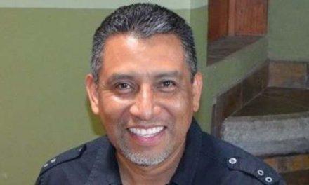 Pastor Shot Dead at Sunday Church Service