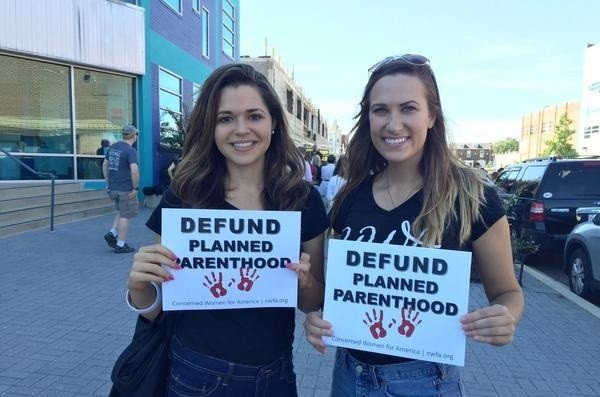 Vermont Forces Taxpayers to Give $1.1 Million to Planned Parenthood Abortion Biz
