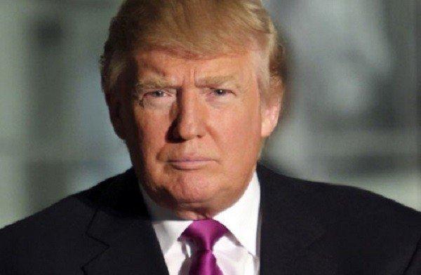 President Trump Slashes Planned Parenthood Funding $60 Million, Abortion Biz Asks Court to Stop Him
