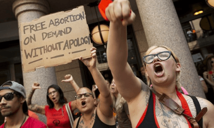 Satanists Challenge Pro-Life Law, Claims it Violates Their Religious Freedoms