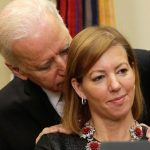 His Devotion to Abortion and Incessant Gaffes Make Joe Biden Totally Unelectable