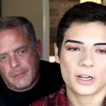 "LGBT Site Celebrates Middle-Aged Man's ""Relationship"" With 16-Year-Old Boy"