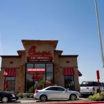 Chick-fil-A's Sales Have Doubled Since LGBT Boycott Began in 2012