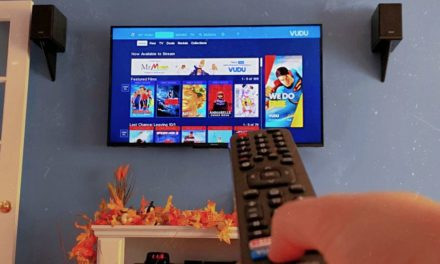 Walmart-Owned Streaming Service Introduces Movie Filtering Option for Families