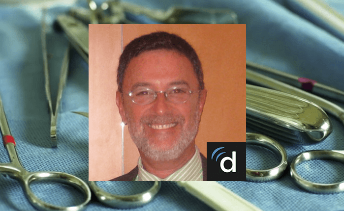 Undercover Phone Call Finds Abortionist Doesn't Have Proper Equipment to Stop Women From Dying