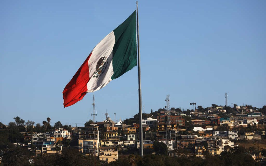 Another Minister Murdered in Mexico, Bringing Total to 27 Since 2012