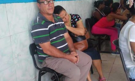 Christian Couple in Cuba Imprisoned for Homeschooling Children