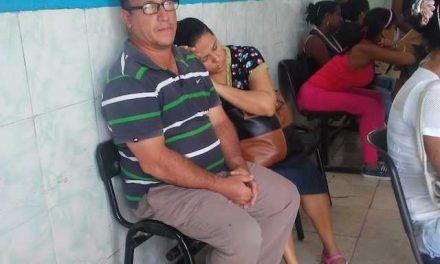 Christian Couple in Cuba Imprisoned for Homeschooling Children