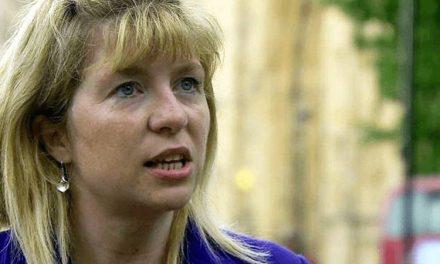 UK Member of Parliament Calls School's 'Gender-Neutral' Uniform Policy 'Absurd,' 'Political Correctness Gone Mad'