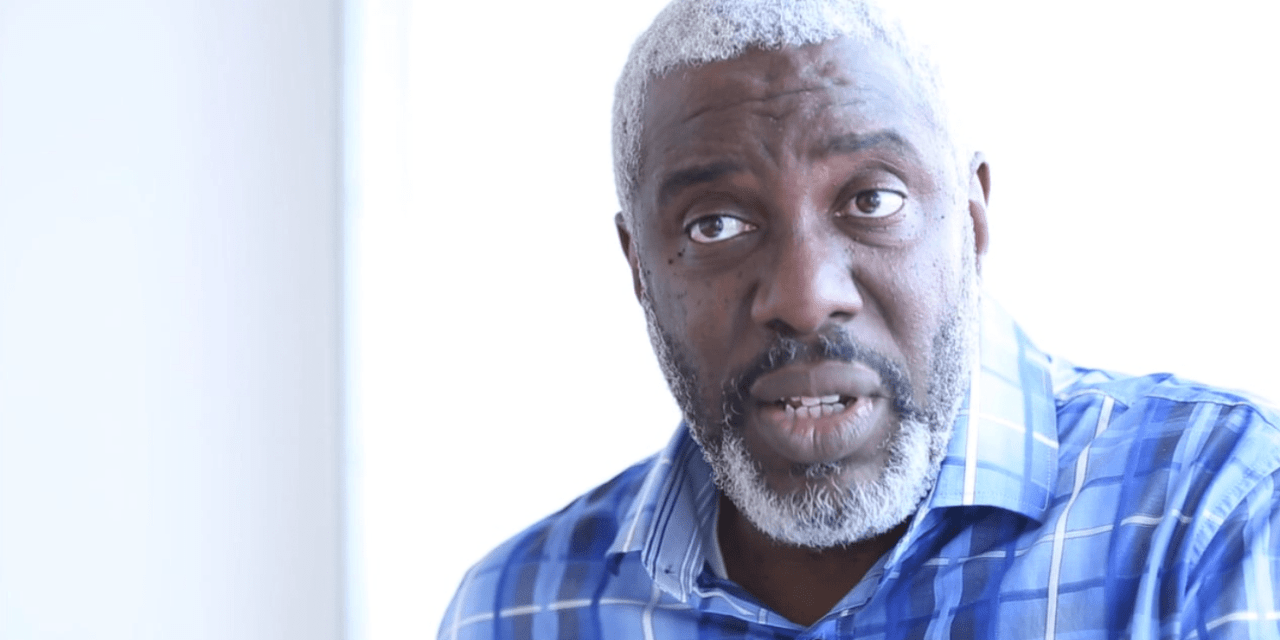 Hack Election and Stop Trump, Says Gospel Coalition Writer Thabiti Anyabwile