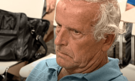 Abortionist Kept Aborted Babies in His Garage For Almost 20 Years, Every Baby Was Individually Boxed