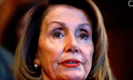 Nancy Pelosi is Singlehandedly Blocking Bill to Stop Infanticide, Care for Babies Born Alive After Abortions