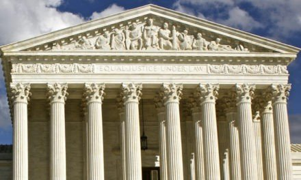Supreme Court Will Consider State Laws That Save Babies From Abortions and Help Women