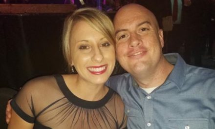 House Ethics Committee Is Investigating Sexual Deviant Democrat Katie Hill and Her 'Triangle-Affair' with Staffer