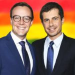 "Pete Buttigieg Announces 'Adopt a Gay Program' Sounds Like a Predator ""Grooming"" Scheme"