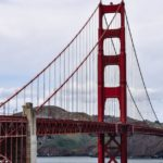 San Francisco Blacklists 22 Pro-Life States – Banning Travel and Business