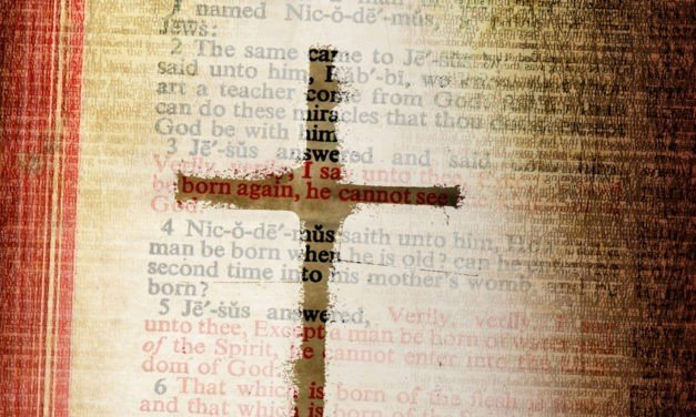 Decline of Those Identifying as Christians in United States Continues at Rapid Pace According to Study