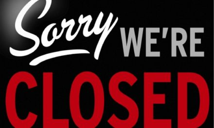 Canadian Abortion Clinic Closes That Killed Thousands of Babies in Abortions