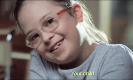 Pennsylvania Bill Would Ban Killing Babies With Down Syndrome in Abortions