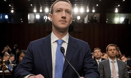 Facebook CEO Mark Zuckerberg is Helping Pro-Abortion Democrat Pete Buttigieg