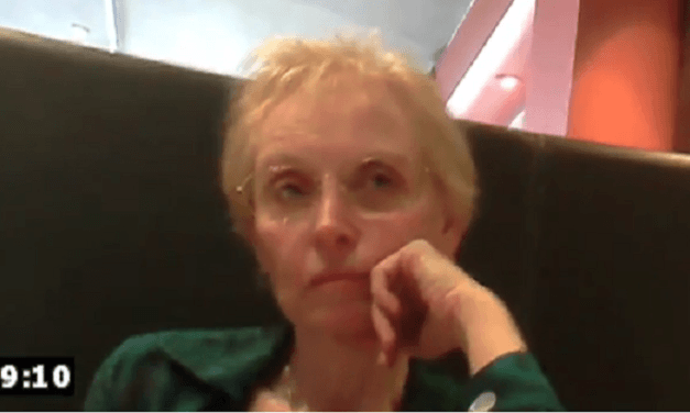 Planned Parenthood Abortionist Admits in Court She Wanted Lamborghini for Selling Aborted Baby Parts