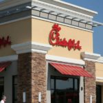 Compromise with Baal: Chick-fil-A Fans Outraged after Company Caves, Halts Donations to FCA, Salvation Army