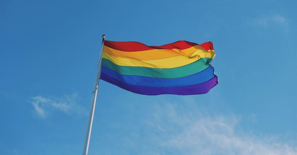 Despite Change, Chick-fil-A 'Still Isn't LGBTQ-Friendly,' LGBT Advocacy Groups Say