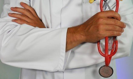 Federal Judge Blocks 'Conscience Rule' for Health Care Workers