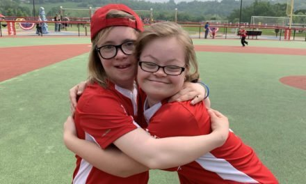 67% of Babies With Down Syndrome Die in Abortions. This Must End