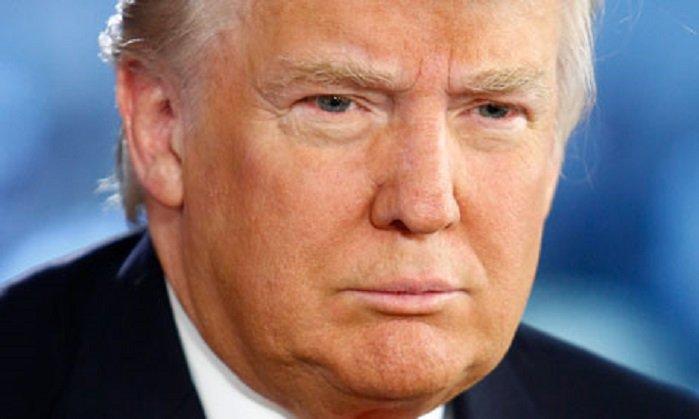 Democrats Want to Overturn Trump's Order Defunding International Planned Parenthood Abortion Biz