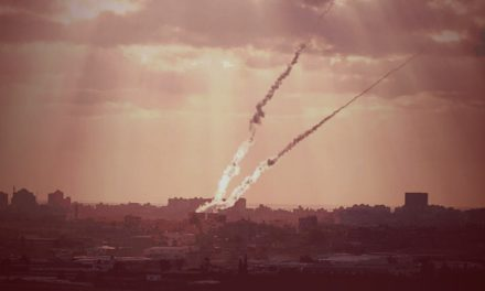 US: Military strikes target Iranian Proxy a Hamas Militia Blamed for Attack that Killed an American Contractor