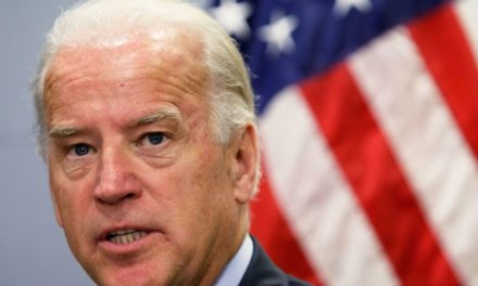 Joe Biden Tries to Win Over Catholic Voters, But He Supports Abortions Up to Birth