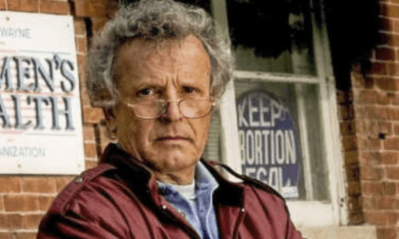 """Abortionist Forced Woman to Have Abortion: """"I Begged Him and Asked Him to Stop"""" But He Refused"""