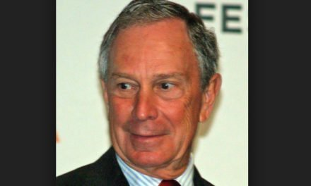 """Pro-Abortion Billionaire Michael Bloomberg Will Run for President: Wants to """"Defeat Trump"""""""