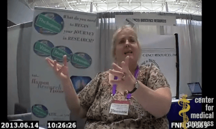 Planned Parenthood Partner Admits Selling Intact Livers, Lungs and Brains From Aborted Babies