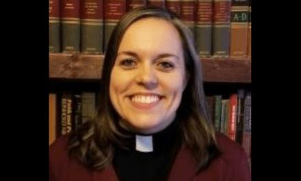 Methodist Pastor Slams Catholic Priest for Denying Communion to Pro-Abortion Joe Biden