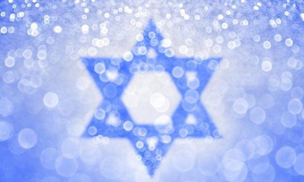 Trump to Sign Executive Order against Anti-Semitism